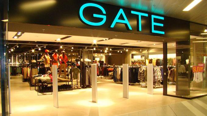[تصویر: gate.jpg]