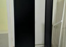 دزدگیر لباس و گیت فروشگاهی ایرانی